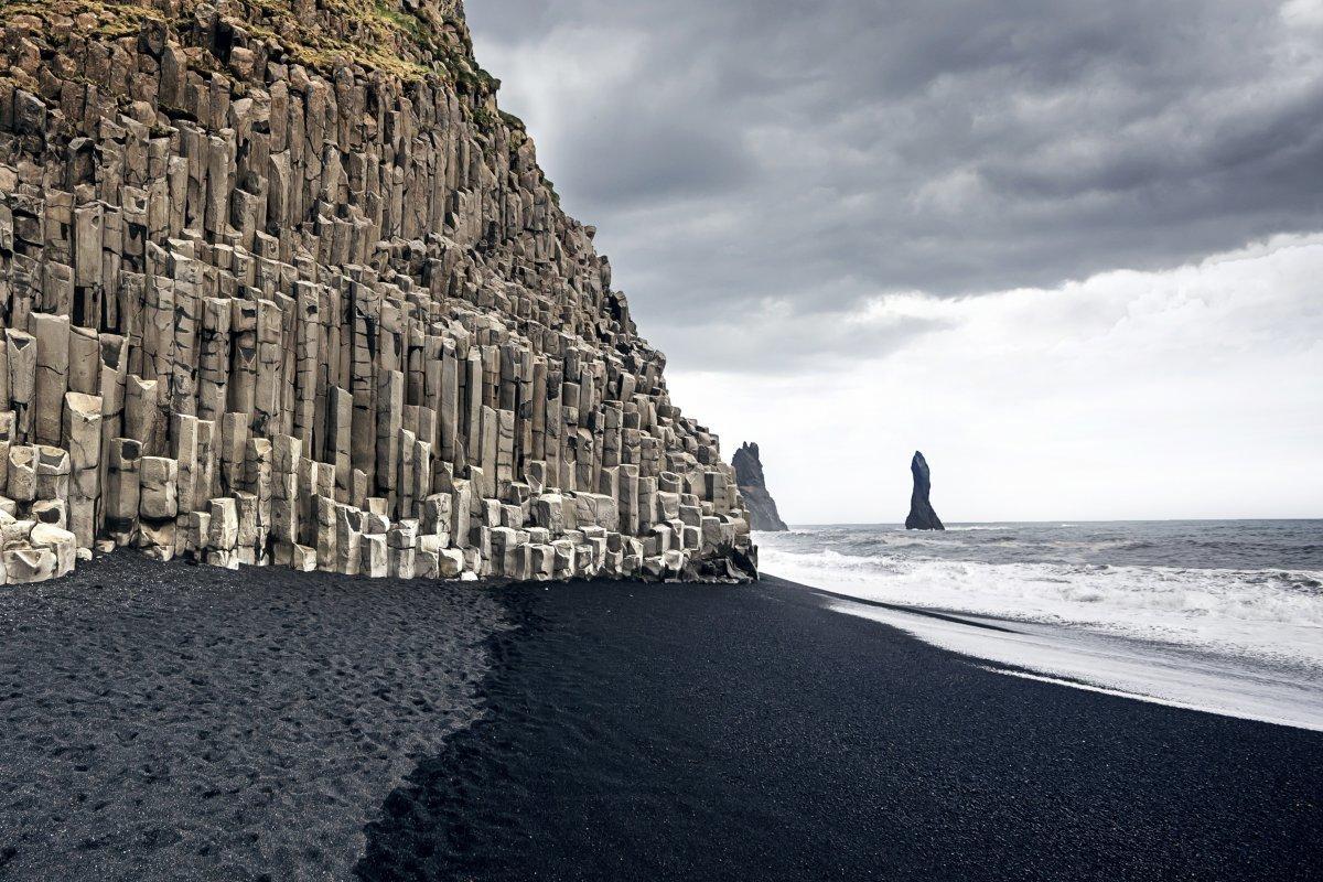 21张照片告诉你为什么冰岛是2017你需要去看的地方