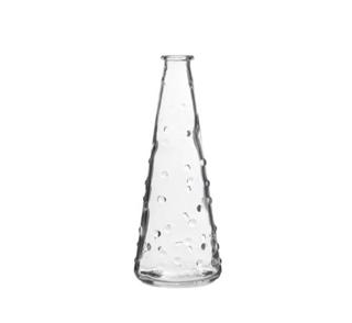 简约玻璃花瓶