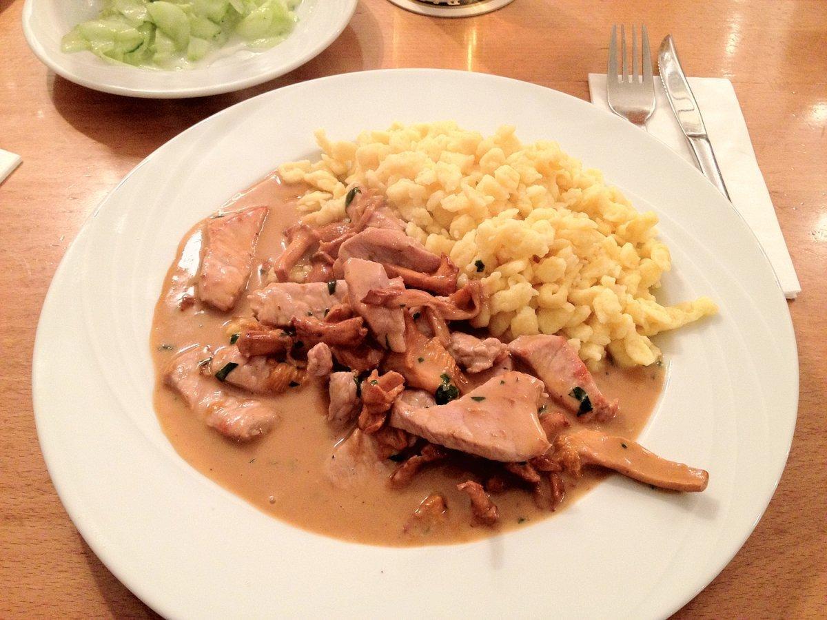qq飞车小子wg下载_德国食物_德国饮食_德国人的饮食_德国小蟑螂
